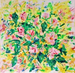 IMG 1401, Roses 1