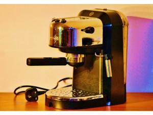 Espresso Maker for Sale