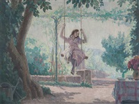jean-pierre-julien-girl-on-a-swing1