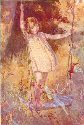 my_fairy_swing_margaret_tarrant_thumb1