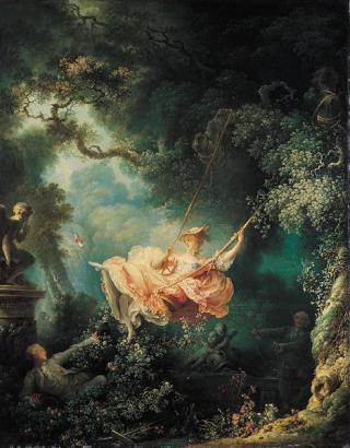 the-swing-1767-jpglarge1