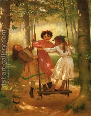 three-girls-on-a-swing1