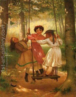 three-girls-on-a-swing1