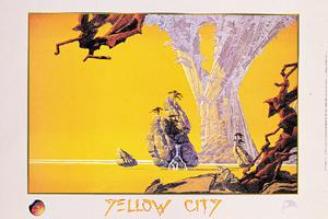 yellow_city-dean1