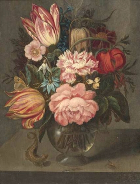050514_flowers_glass_vase_lt1-a-b-the-elder-1573-1621