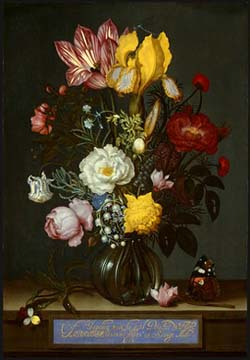 bouquet_250x3601-a-b-the-younger-1609-1645