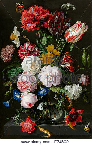 still-life-with-flowers-in-a-glass-vase-by-jan-davidsz-de-heem-1650-e748c2[1]