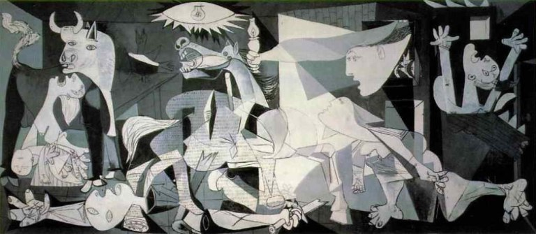 guernica[1] httpswww.pablopicasso.orgguernica.jsp