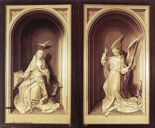 Hugo van der goes 5[1] httpfreyasflorence.blogspot.ie201410the-portinari-altarpiece.html